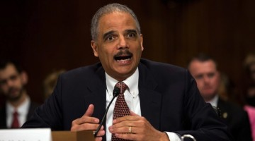 Eric-Holder-angry