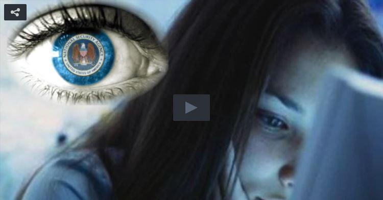 NSAwebcam
