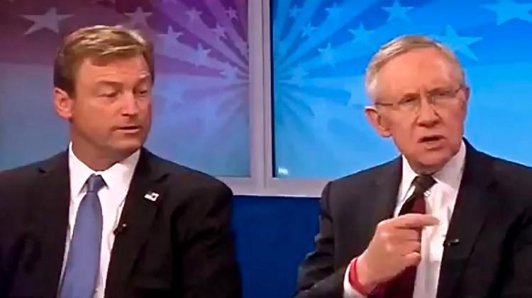 Reid and Heller