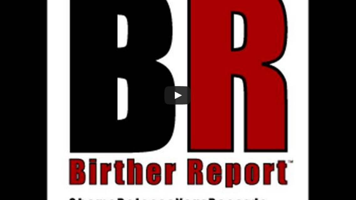 birtherreport