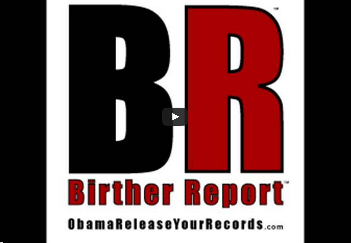 birtherreport