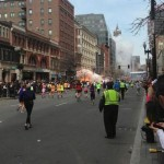 Photo Credit: Facebook/Boston Marathon Bombing