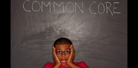 Photo Credit: Facebook/Parents and Educators Against Common Core Standards