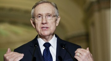 harry-reid-vine-mocks-republicans-shutdown