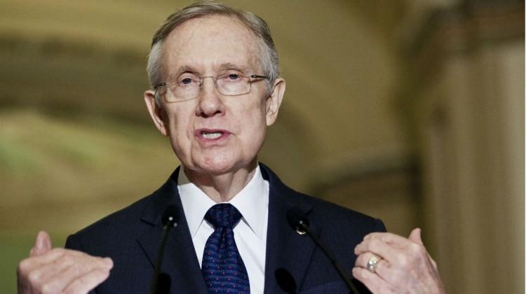 harry-reid-vine-mocks-republicans-shutdown
