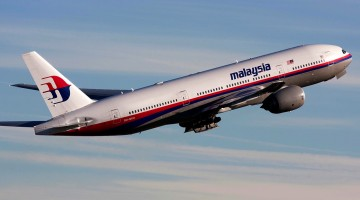 missing-flight-MH370