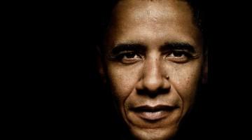 obama-evil