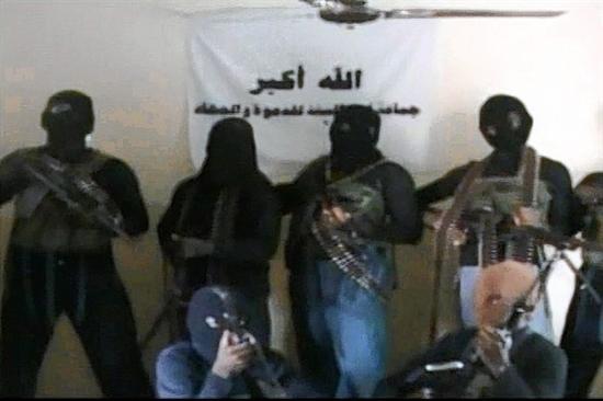 Boko Haram SC