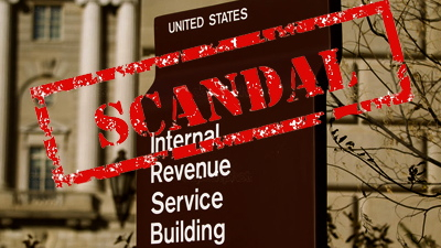 IRS_scandal