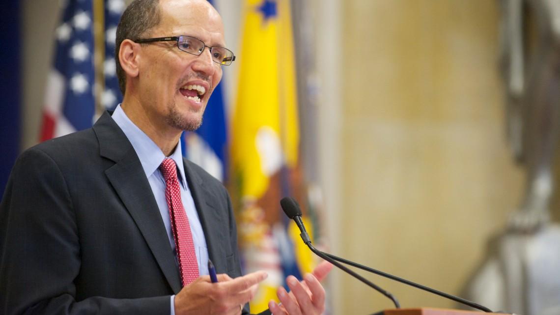 Thomas_Perez--ADA_Department_of_Justice