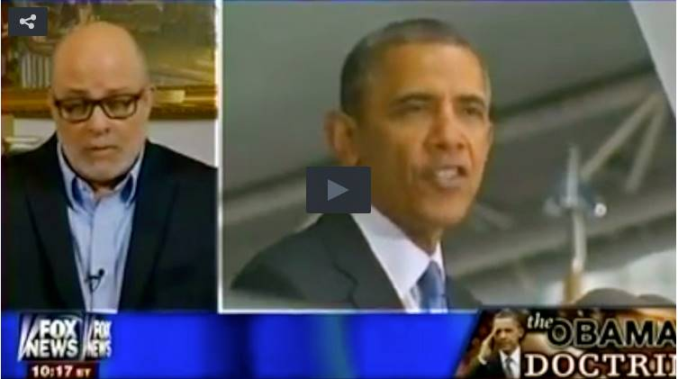 OUCH: This Guy Has Finally Had Enough. Watch Obama Get Destroyed On TV.