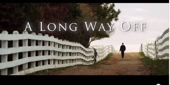 longwayoff