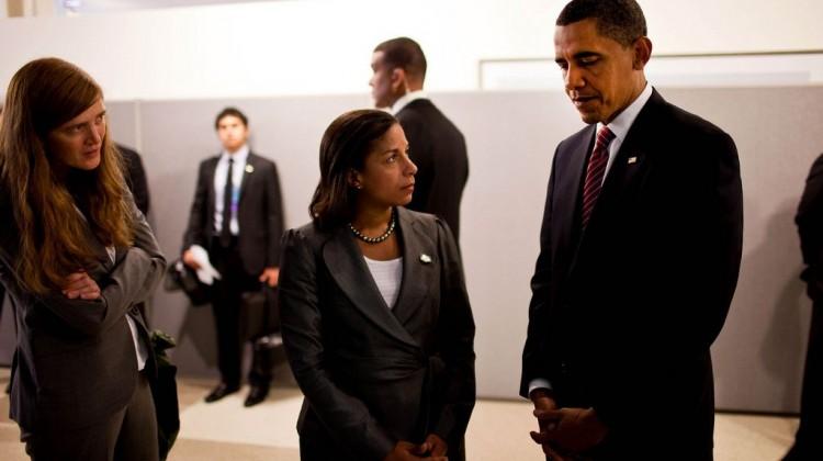 Photo credit: U.S. Embassy New Delhi (Flickr)