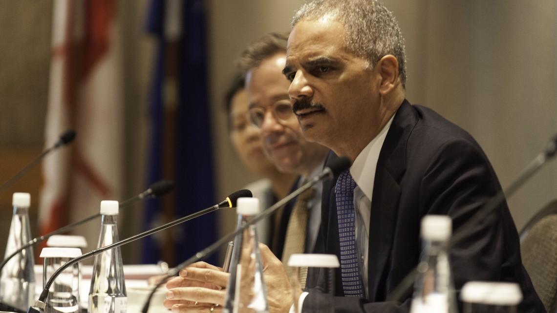 Photo credit: US Embassy (Flickr)