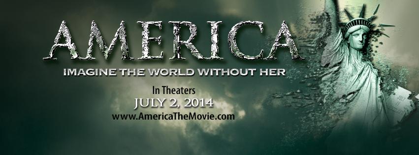 Photo Credit: Facebook/America The Movie