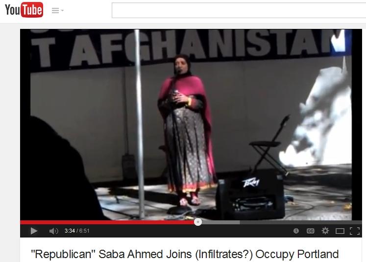 Saba-Ahmed