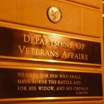 Veterans' Affairs