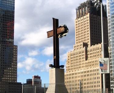 9 11 Cross NYC
