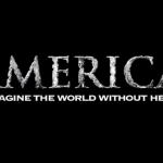 America Ad