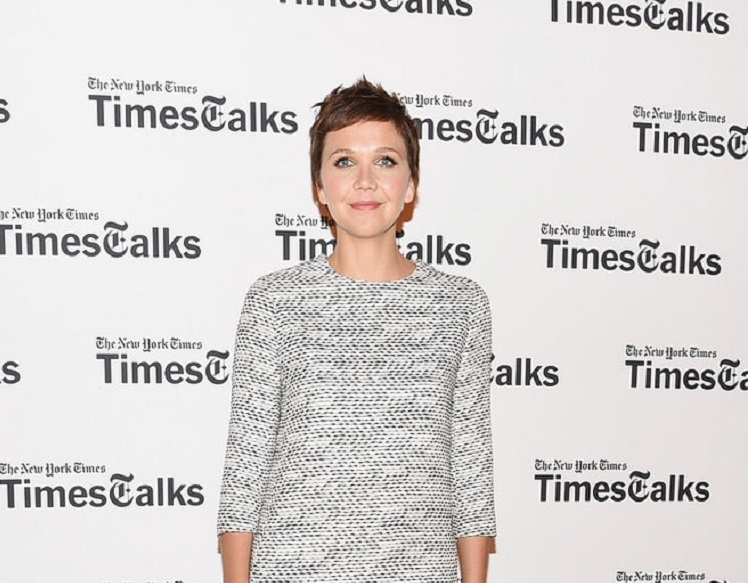 Maggie-Gyllenhaal cropped