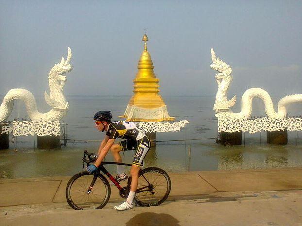 Photo Credit: maartendejonge.com