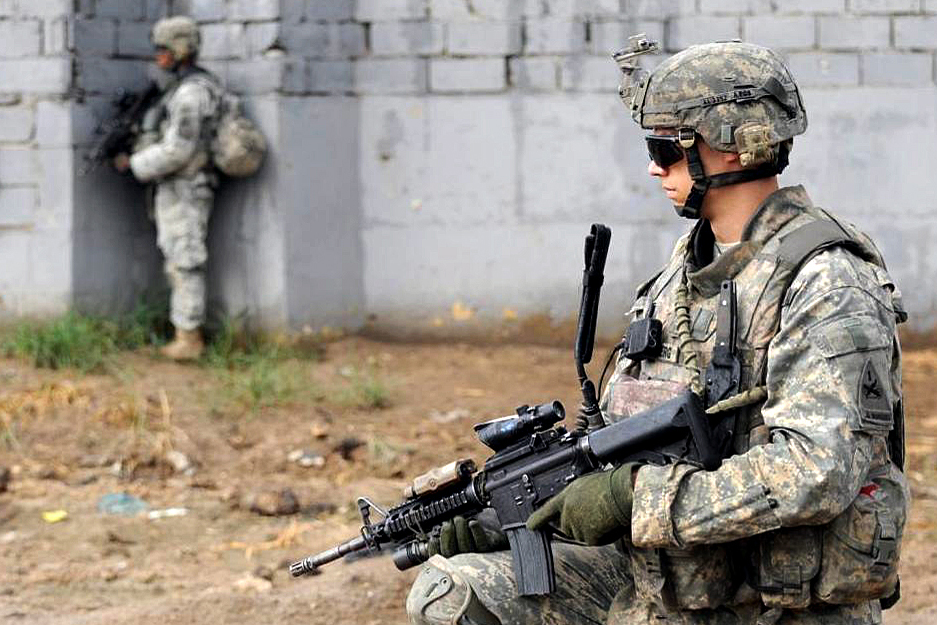 US_soldiers_in_Sadr_City
