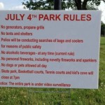 july-4-rules