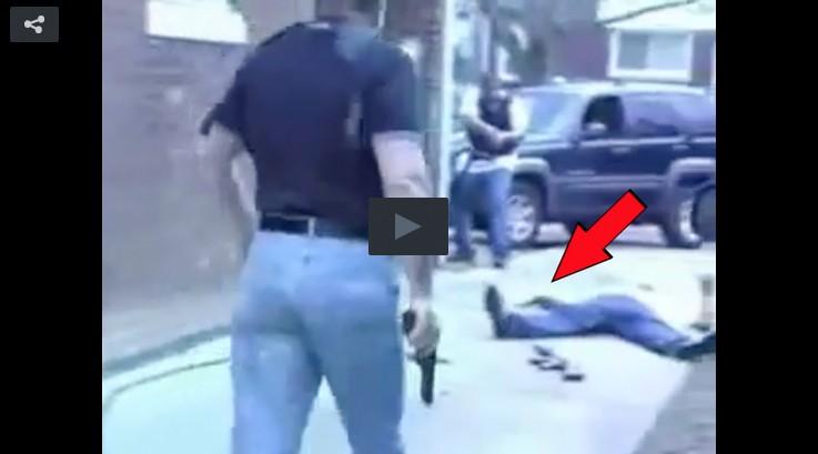 Cops Shoot Suspect Play Button1