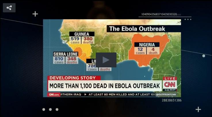 Ebola Op Ed