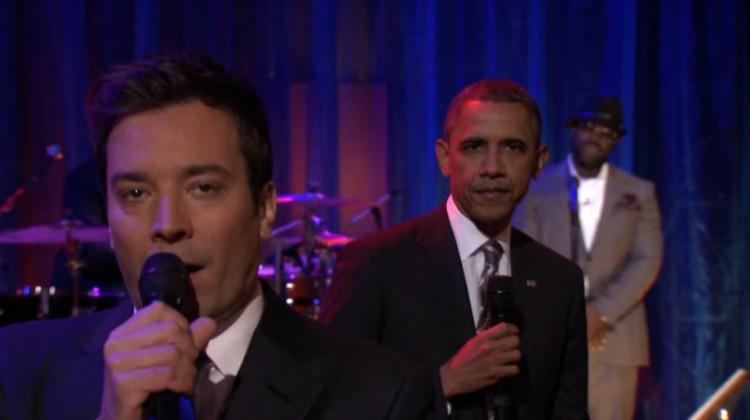 Photo Credit: NBC