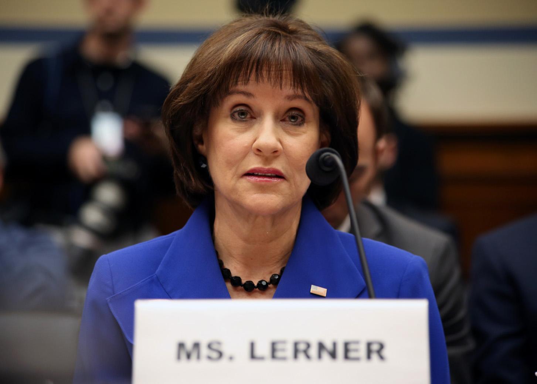 Lerner2