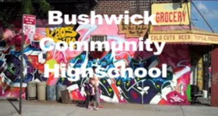 Photo Credit: Vimeo