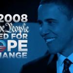 Obama Economy Screen Shot