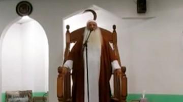 Sheik Mohmaned Elimam