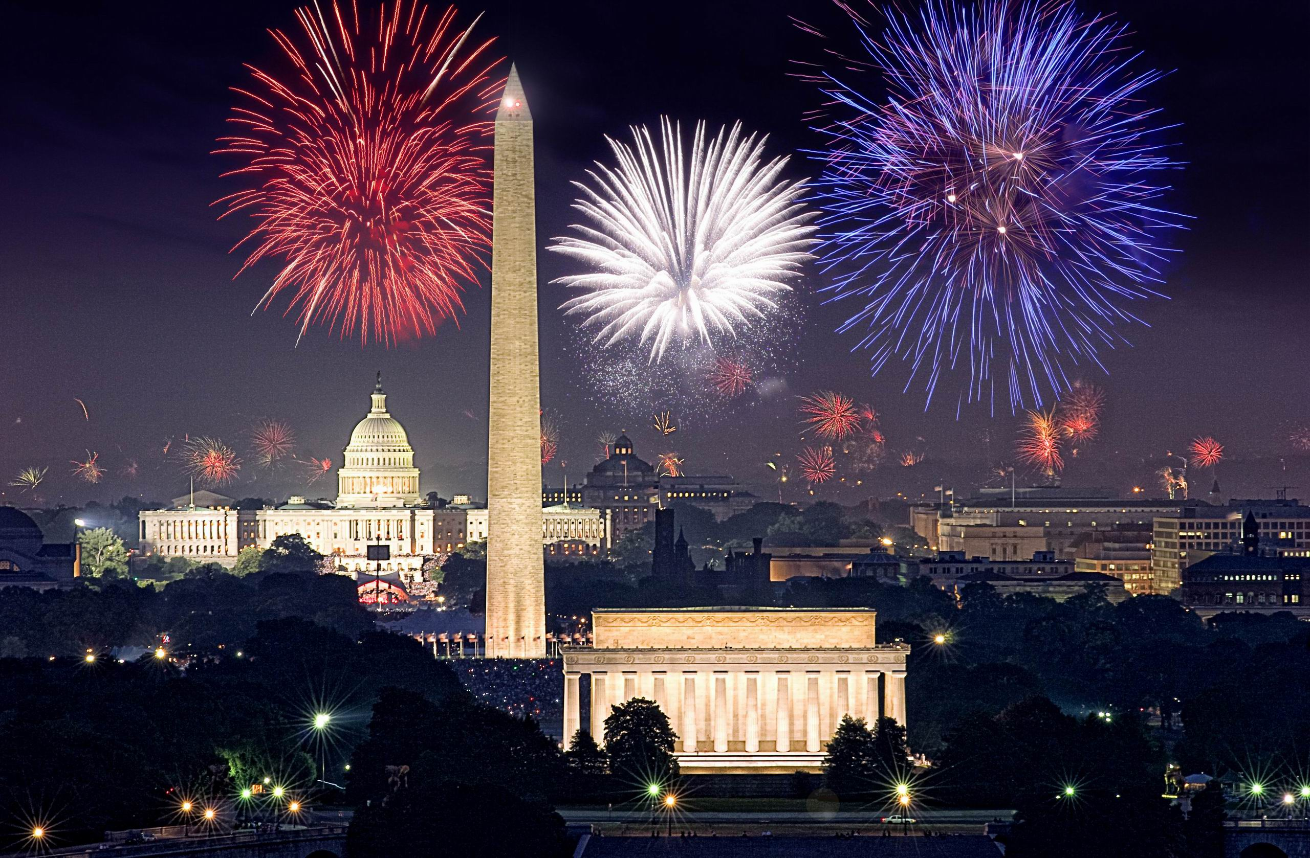fireworks-washington-dc
