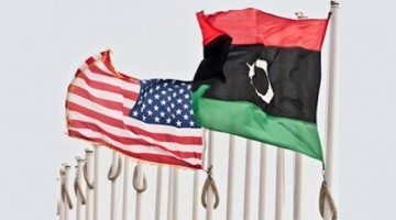 flags_tripoli_558