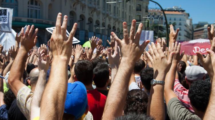 Photo credit: Pedro Rufo / Shutterstock.com Pedro Rufo / Shutterstock.com