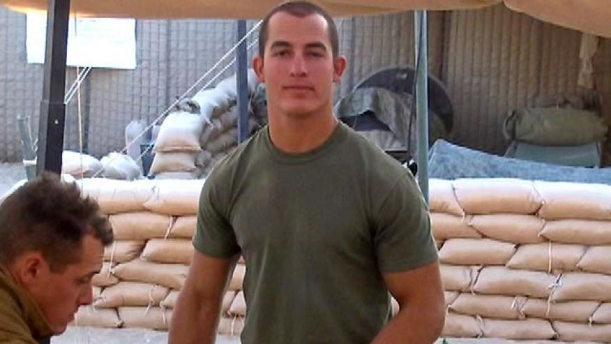 Breaking: Sgt. Tahmooressi to Be Released Immediately
