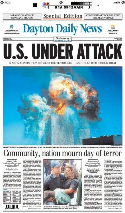 09112014_Dayton Daily News