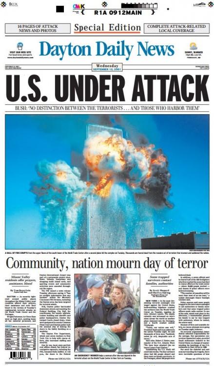 09112014_Dayton Daily News