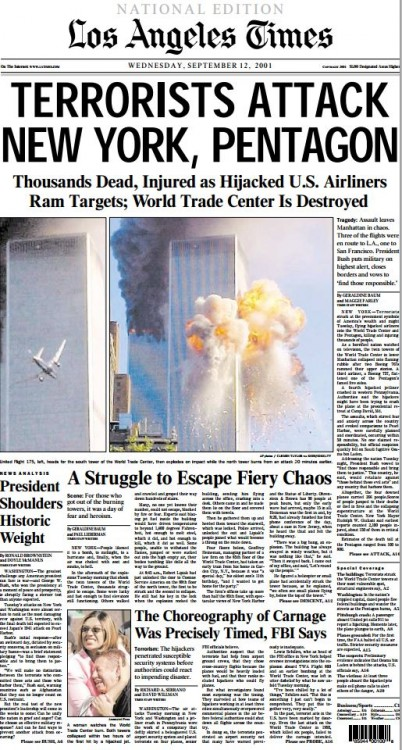09112014_Los Angeles Times