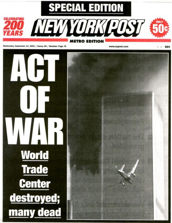 09112014_New York Post