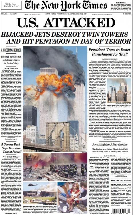09112014_New York Times