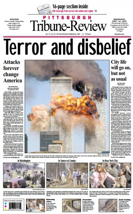 09112014_Pitt Tribune-Review