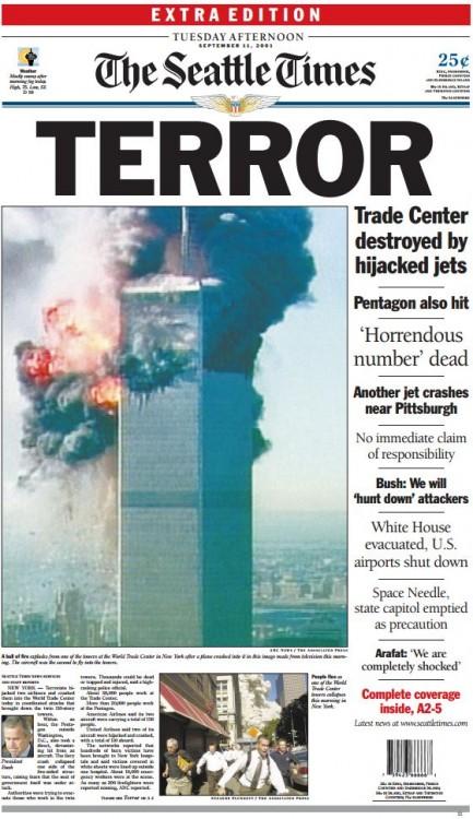 09112014_Seattle Times