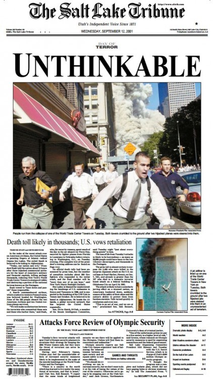 09112014_The Salt Lake Tribune