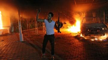 Benghazi .gov source