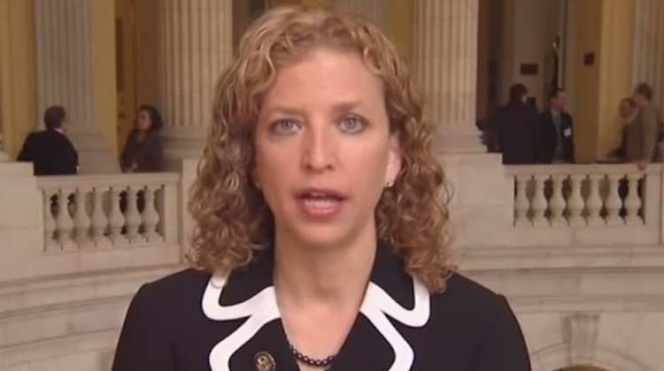 Debbie WS