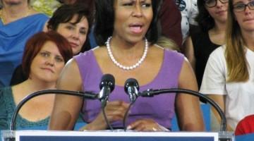 Michelle-Obama-3-SC-768x641