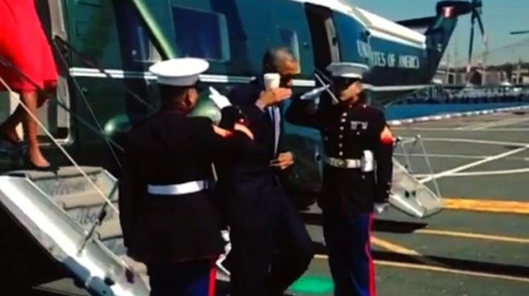 Obama-salute-with-coffee-jpg